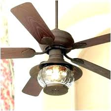 casa vieja fan manufacturer casa vieja fan fans fans company ceiling fans patio ceiling fans with