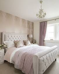 Pink Bedroom Ideas For Adults Best Inspiration