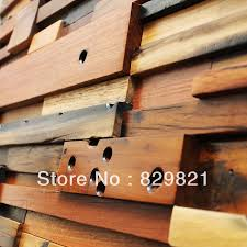 Decorative Wood Wall Panels Decorative Wood Wall Panels Zampco