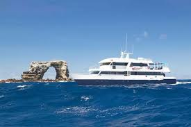 Best Galapagos Liveaboards 2019 The Ultimate Diving Experience