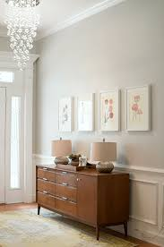 colors to paint a bedroomNine Fabulous Benjamin Moore Warm Gray Paint Colors  laurel home