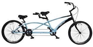 rent tandem bikes outer banks beach equipment rentals oar
