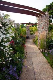 Small Picture Garden Design Garden Designers Wonderful Gardens