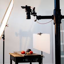 Natural Light Studio Denver Does It Have To Be Natural Light For Food And Product