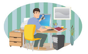 work home business hours image. This Article Is Based On The Free EBook \ Work Home Business Hours Image