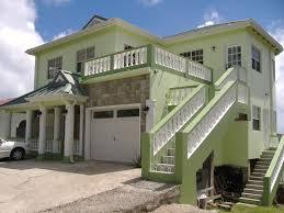 House Outside Paint Warm Home Design - Paint colours for house exterior