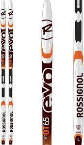 Rossignol Bc 65 Size Chart Amazon Com Rossignol Ot 65 Ifp Cross Country Ski Sports