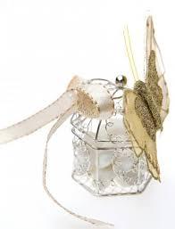 K Fig Als Namensschild F R Hochzeit Hochzeitsmandeln In Gold 2