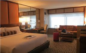Mgm Grand Las Vegas Suites With 2 Bedrooms Similiar Grand King Rooms At Mgm Grand Las Vegas Keywords