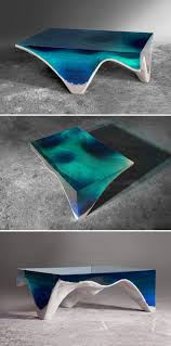 Floor Tables Best 20 Glass Tables Ideas On Pinterest Glass Table Big Couch