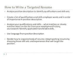 Resume Synonyms Interesting Experience Synonym Resume Resume Badak