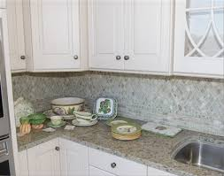 Tile Backsplash Photos Impressive Green Onyx Tile Backsplash Green Onyx Harlequin 48x48's R Flickr
