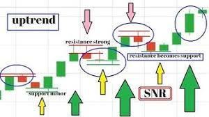 Candlestick Chart Course Candlestick Patterns Trusted Spots Youtube On Course