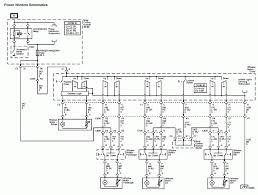 Chevy malibu wiring diagram ltz radio wire electrical 1400x1058
