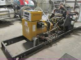 first electric generator. Backup Generator Home Natural Gas Portable Generators For Sale First Electric