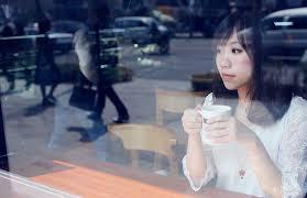 Жизнь без любви: почему молодежь в Южной <b>Корее</b> выбирает ...