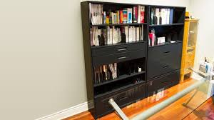 office shelving solutions. Office Shelving Solutions