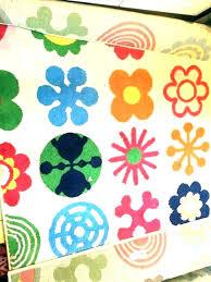 ikea kids rugs playroom rugs rugs playroom rugs best playroom rug ideas on kids playroom rugs ikea kids rugs