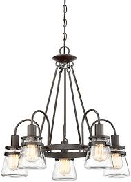 savoy house 1 3501 5 13 portsmouth modern english bronze exterior mini chandelier loading zoom