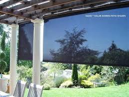 outdoor solar shades outdoor outdoor solar shade outdoor solar shades custom outdoor solar shades