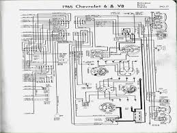 1964 chevy impala wiring diagram squished me 1964 chevy impala wiring diagram at 1964 Chevy Impala Wiring Diagram