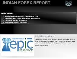 Daily Forex Report By Epic Reseach 3 September 2013