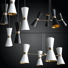 chandeliers and pendants chandeliers pendants ma foyer pendants chandeliers chandeliers and pendants