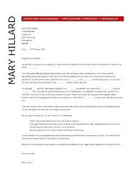 Example Medical Assistant Resume Best Medical Assistant Resume Examples Entry Level Medical Assistant