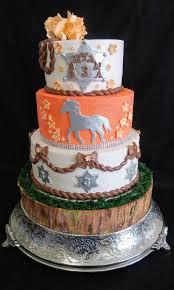 Cowgirl Cake Designs Cowgirl Cake Davids Cake Designs Cowgirl Cakes Cake