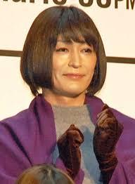 「安田顕フリー画像 ゲイの役」の画像検索結果