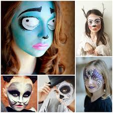 step face painting ideas free easy face painting ideas for kids face painting ideas for
