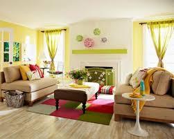 Pretty Curtains Living Room Apartment Easy To Do Apartment Living Room Decor Ideas Long