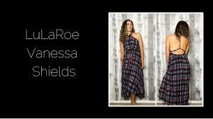 Deanne Skirt Size Chart Lularoe Deanne Skirt 5 Ways As A Dress In 2019 Skirt