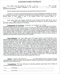 How To Write Business Proposal Letter Simple Cover Letter For Business Proposal Examples Writing A Business