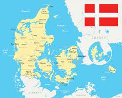 Coronavirus, Mercoledì in Danimarca riaprono le scuole
