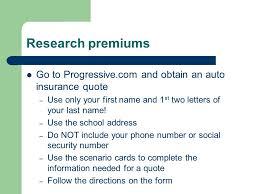 progressive auto insurance quote mesmerizing progressive auto insurance phone number new jersey raipurnews