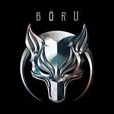BÖRÜ - YouTube