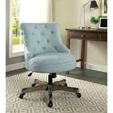 office chair upholstery. office chair upholstery fabric furniture home decor light blue with white ideas for n