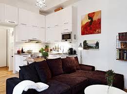 Small Apt Ideas modern decorating small apartment decor. best 25 small  apartment