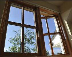 Milgard Window Installer Guarantees Professional Placement
