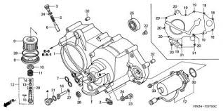 similiar 2002 honda 450 foreman engine diagram keywords honda foreman 450 wiring diagram on honda foreman engine diagram fuel
