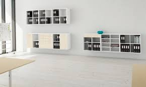 wall shelves for office. Wall Shelves For Office. Brilliant Storage Office Home Design Ideas And