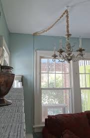 no wiring lighting. Full Size Of Dining Room:dining Room With No Overhead Light Large Wiring Lighting R