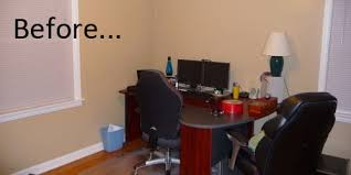 decorate an office. Simple Office Decorating Ideas Christmas Ideas, - Home Remodeling . Decorate An
