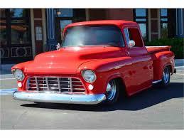 1956 Chevrolet Pickup for Sale | ClassicCars.com | CC-823259