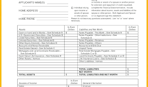 Schedule Of Accounts Receivable Template Note Payable Template