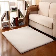 ultra soft 3 5cm thicken sherpa soft area rug fluffy living room carpet bedroom rug