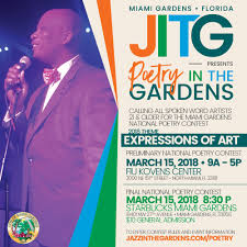 thursday march 16 2017 city of miami gardens