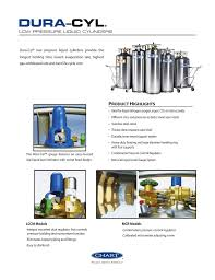 Chart Liquid Cylinders Download Mve Dura Manualzz Com