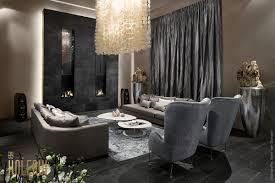 eco chic furniture. So Eco Chic Furniture R